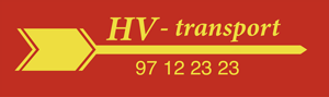 HV-Transport